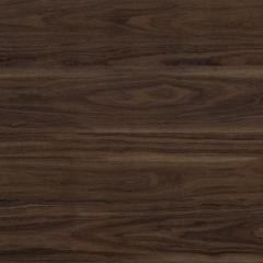 Tilo, Vinylové podlahy Grande (HDF), Ořech Luxury