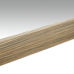 Meister 3 PK, Smrk stříbrný 6004, 60x20mm