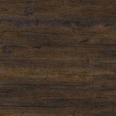 Tilo, Vinylové podlahy Grande (HDF), Dub Devon