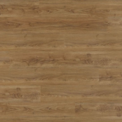 Berry Alloc Pure Loc Teak natur 3161-3035