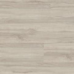 Tilo Vinylové podlahy Home, Bílé jablko, HDF