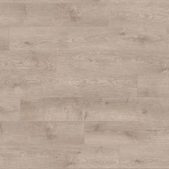 Quick-Step Balance Click Plus V4, Dub perleťový šedohnědý BACP40133