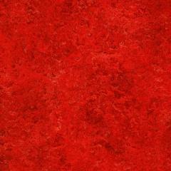 Tilo Linoleové podlahy Color, Vulcano, HDF