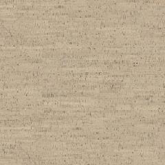 Tilo Korkové podlahy Natural, Risca krémově bílá, lak