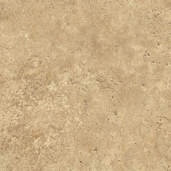Euro Vinyl Floor Forever Ultimo Stone Click 46230 Limestone light