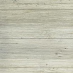 Tilo Vinylové podlahy Business, Smrk Frost, HDF