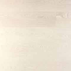 Quick-Step Eligna, U 1300, Wenge passionata, prkna