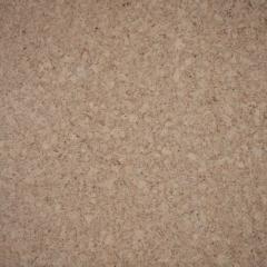 Tilo Korkové podlahy Easy Floors, Standard krémově bílý, lak