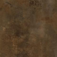Euro Vinyl Floor Forever Ultimo Stone Click 40862 Bronze stone
