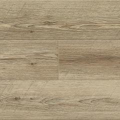 Balterio Urban Wood, 60997 Borovice Husky