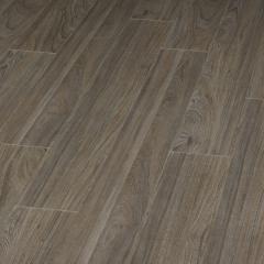Berry Floor Regency V4, Podzimní Jilm 3891