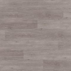 Berry Alloc Pure Loc Nepal grey 3161-3036