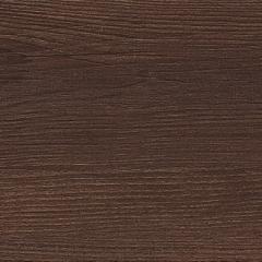 Vinyl Floor Forever Style Floor 1506 Dub Karolína
