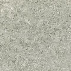 Tilo Linoleové podlahy Color, Granit, HDF