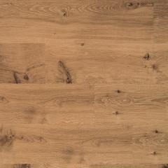 Quick-Step Eligna, U 995, Výběrová dubová přírodní lakovaná prkna