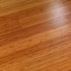 Decospan PAR-KY LOUNGE Bambus tmavý