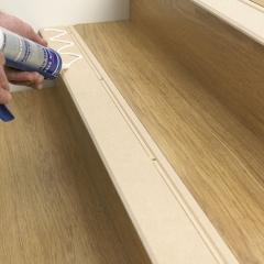 Quick-Step lepidlo ONE4ALL Glue, 290ml