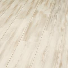 Berry Floor Naturals V2, Borovice středomořská 3732
