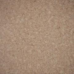 Tilo Easy Floors, Korkové podlahy, Standard krémový, HDF