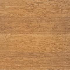 Quick-Step Eligna, U 896, Přírodní lakovaná dubová prkna
