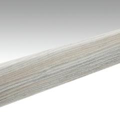 Meister 3 PK, Stavební dřevo světlé 6279, 60x20mm
