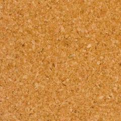 Tilo Korkové podlahy Natural, Basic, lak