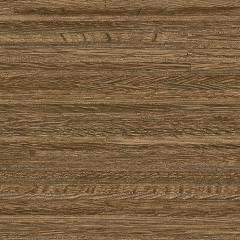 Euro Vinyl Floor Forever Ultimo Click 46837 Magic Strip