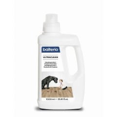Balterio, Ultraclean, 1000ml.