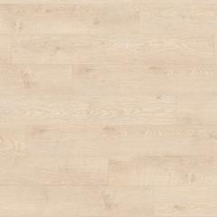 Quick-Step Balance Click Plus V4, Dub perleťový béžový BACP40131