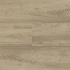 Balterio Xperience 4plus, 60055 Jilm Pebble