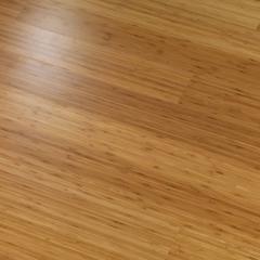 Decospan PAR-KY SOUND Bambus tmavý