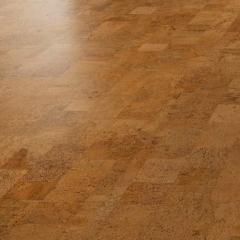 Tilo Easy Floors, Korkové podlahy, Lissabon, HDF