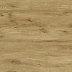 Tilo Vinylové podlahy Home, Dub Nox, HDF