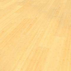 Tilo Selské prkno Bambus světlý lak