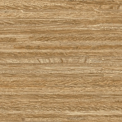 Euro Vinyl Floor Forever Ultimo 46226 Honey Strip