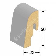 Meister 2 PK, Stavební dřevo světlé 6279, 50x22mm