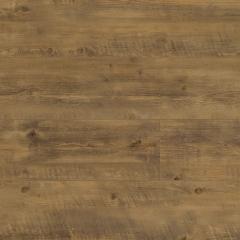 Tilo Vinylové podlahy Business, Cognac, HDF