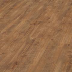 Vinyl Floor Forever, Style Floor Click 1502 Kaštan medový