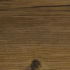 Vinyl Floor Forever Style Floor 1504 Douglasie antik