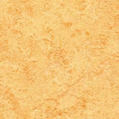 Tilo Linoleové podlahy Color, Capri, HDF