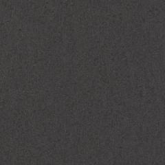 Tilo Linoleové podlahy Color, Eboni, HDF