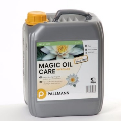 Pallmann Magic Oil Care, 5l
