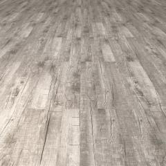 Tilo Designové dřevěné podlahy Dub stonehenge lak