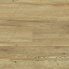 Balterio Urban Wood, 60050 Borovice Oslo