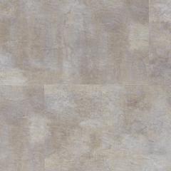 Tilo, Vinylové podlahy Stone, Macarena, HDF