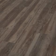 Vinyl Floor Forever, Style Floor Click 1805 Dub temný