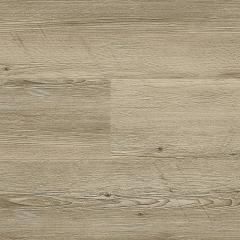 Balterio Urban Wood, 60049 Borovice Severská