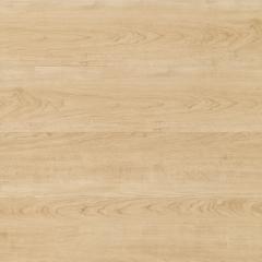 Tilo Vinylové podlahy Home, Javor Luxury, HDF
