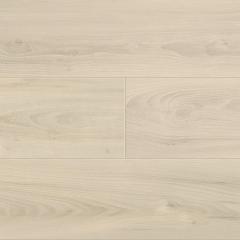 Balterio Xperience 4plus, 60039 Jilm Magnolia