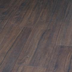 Berry Floor Exquisite V4, Jakarta Teak 3864